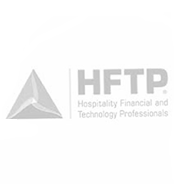 HFTP_DeSat
