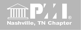 PMI_Nashville_DeSat