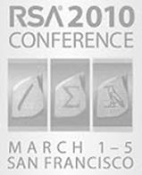 RSA_2010