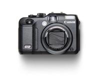 item-camera