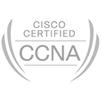 Cert_CCNA_DeSat