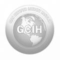 Cert_CGIH_DeSat